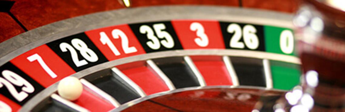 casino spiel unterreicht